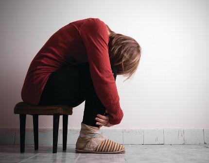 Симптомы наркозависимости у школьника