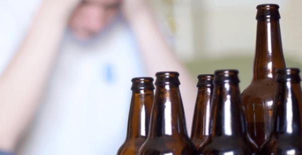 лечение от алкогольной зависимости анонимно