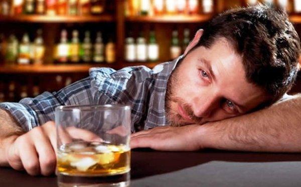 Лечение от алкоголизма смысл лечение от алкоголизма в гомеле