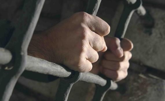 25 лет лишения свободы